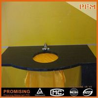 OEM Production Washable Countertop Edging Strip