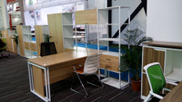modern furniture/office furniture