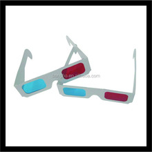3d glasses price for red blue porn pictures
