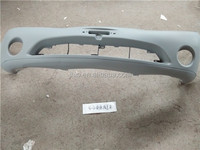 CHINESE CAR AUTO SPARE PARTS Haima FAMILY FRONT BUMPER body auto parts