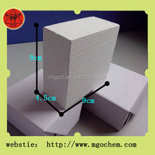 High Quality Sport Centry Popular Gym Carbonate Block Chalk