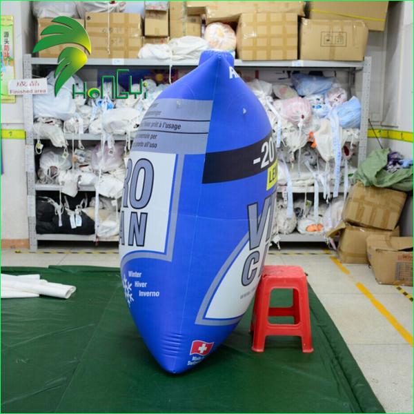 inflatable bag (4)