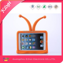 new products 2015 innovative product cooling case for ipad mini case
