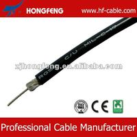 Sell 2012 High Quality Low Price 50ohm Coaxial Cable RG58 Specifications
