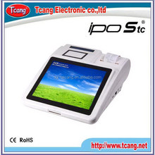 Cheap crazy selling 12 inch operations retail android pos terminal