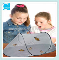 insect viewer school kits