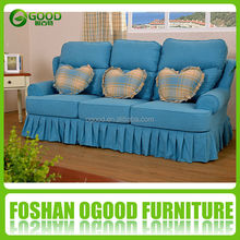 Brand New Leather Sofa, Top Grade Foam& Wooden Frame Sofa Set OS043