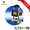 husky work light, portable light, led worklight