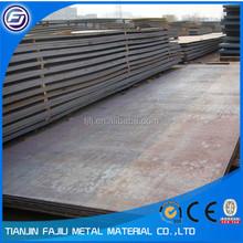 carbon steel astm a36 s275jr ss400 a283 grade c