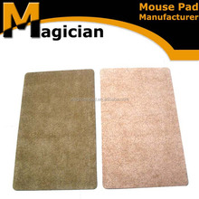 china car buffing and polish pad for car floor using