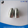 Fishing weight,import fishing tackle,lead sinkers for different kind of fish