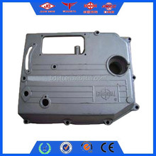 motorcycle side cover new type S195 for diesel engine for sale