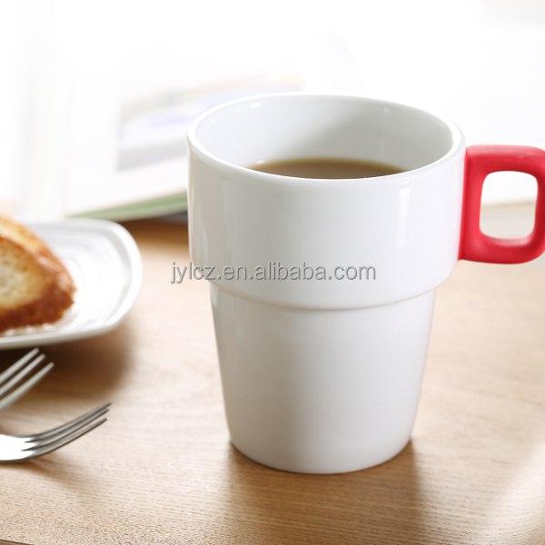 Akasha Designs Com 187 Blog Archive 187 Stackable Coffee Cups