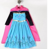 High qulity Europe style beautiful cartoon cutting cape hair extensions cape town wholesale superhero capeBXZZPF
