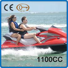 fame low maintenance 1100cc 1800cc jet ski boat sale