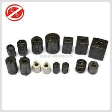 Anti Jamming Electronic Circuit Components Instruments Ferrite Split Core