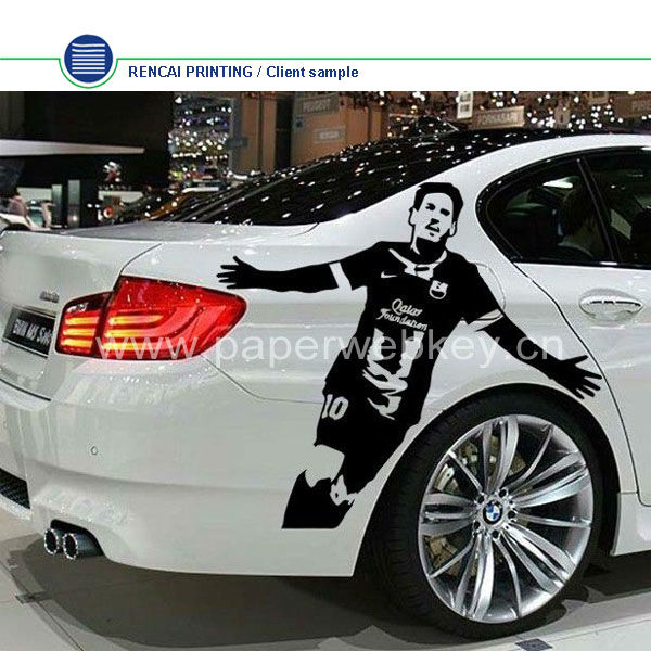 Car Racing Stickers Design China Wholesale Racing Decals