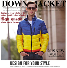 Mens Winter Jacket Coat Cheap Wholesale Oem Latest Design Heated Jacket For Man With Carbon Fiber Heating pads warm