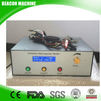 on promotion Notice for common rail Notice for cri700 common rail electronic fuel piezo injector tester
