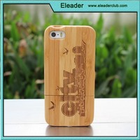various customized boat pattern for wood cover iphone