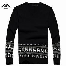 2015 nueva llegada especial de suéteres de cachemira de los hombres