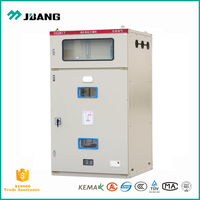 reasonable price for high voltage fully enclosed 12kv indoor/outdoor electrical switchgear