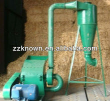 Factory supply the used wood crusher with best price