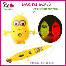 Funny Eye-popping Squeeze Stress Reliever Toy
