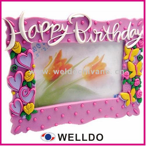 Guangzhou Welldo Plastic Products Co., Ltd. [Terverifikasi]
