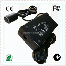Power Supply AC Adapter LED driver 9V 12V 15V 24V CCTV/LED/Lightings power adapter
