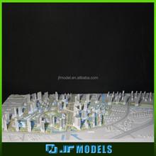 good reputation 3d real estate design model