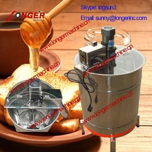 LG-6 Automatic Honey Extractor|Extraction Machine for Sweet Honey