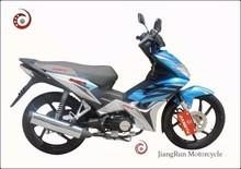 110cc cub bike / cub motorcycle / motorbike JY-110-51-Asian Eagle for sale