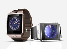 2015 hot selling smart watch for mobil phones