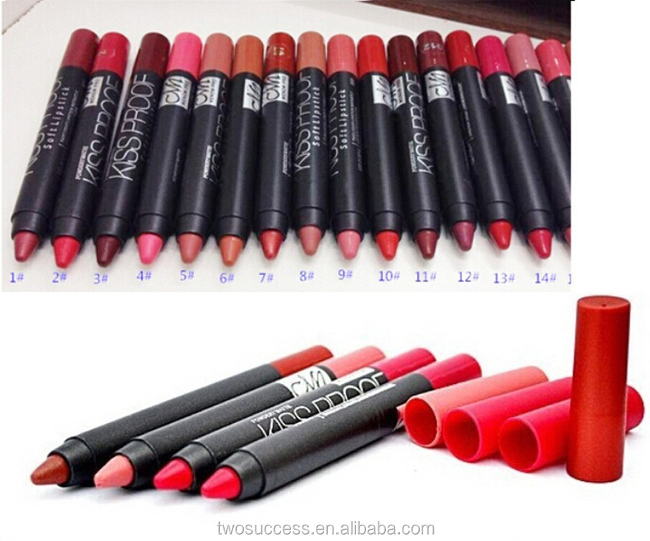 19 Colors Moisturizing Lip Gloss (7).jpg
