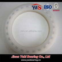 PP6016 80*125*22 mm 6016 plastic bearing