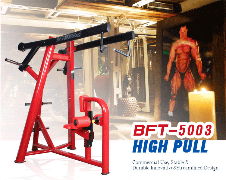luxurious High Pully Exercise Machines As Seen On Tv