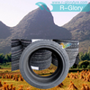 205/80r16 china good quality and cheap car tyre,Colored car tires/new pattern China car tyres
