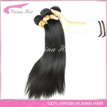 new hot products alibaba express, hair wave, unprocessed 100% Malaysian straight virgin hair