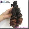 2015 Christmas Hot Selling ! Wholesale Large Stock Brazilian Hair Weave Colours