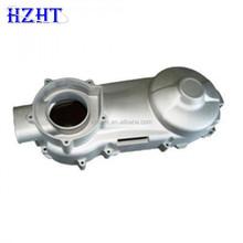 OEM magnesium /aluminium /zinc die cast engine parts