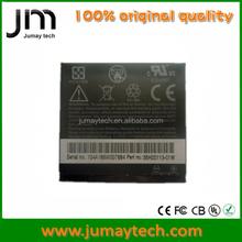 li-ion 18650 900mah 3.7v Rechargeable Battery Pack DIAM160 for HTC P3700/HTCDIAMOND