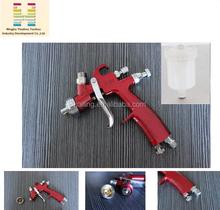 HVLP Fine Refined Painting R101 Air Spray Gun