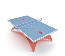 New arrival butterfly table tennis P-T599