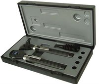 KT-OT01&OP01 Otoscope&Ophthalmoscope gift set