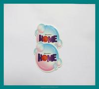 Colorful bubble high quantity paper garment hang tags,hang tags for bags,hang tags for tools