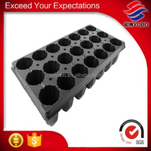 cheap seed germination tray