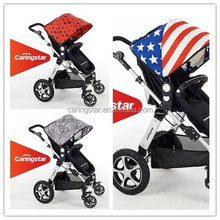 new approved goodbaby stroller china wholesale supplier mother care and baby products