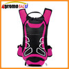High Quality Sport Travel Outdoor hot style backpack