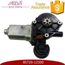 12v car Power Window Regulator for Corolla oem 85720-12300